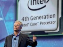 Супер-автономные Intel Core